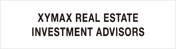 XYMAX REAL ESTATE INVESTMENT ADVISORS Corporation